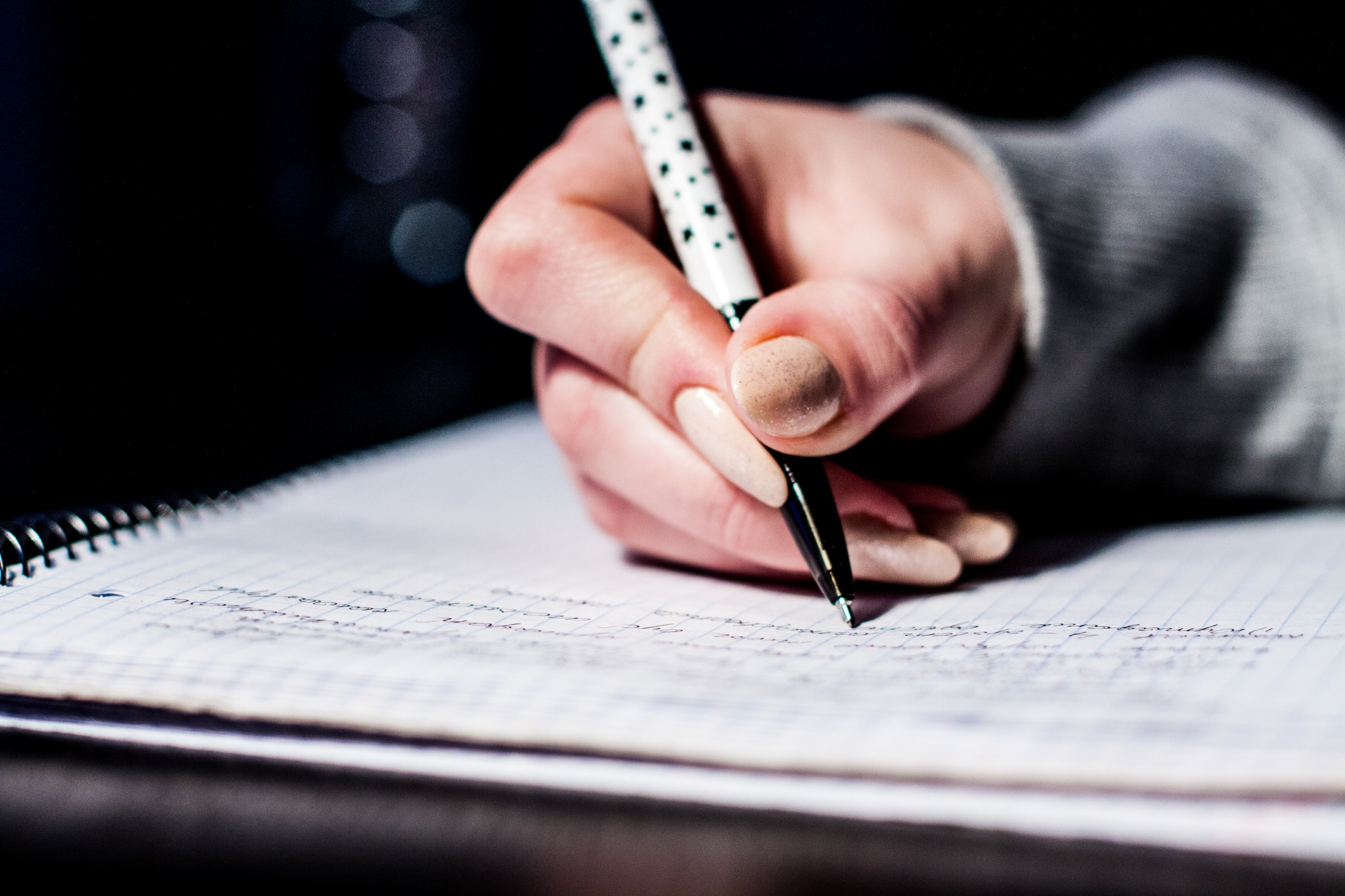 5 things you need to know before studying for the LSAT