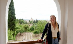 A closer look at my time in Spain as an Auxiliar!